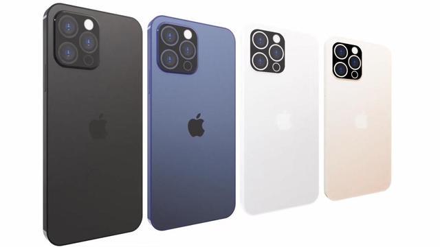 《苹果13》价格是多少