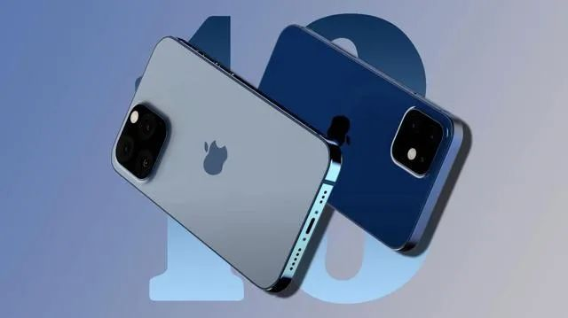 《iphone13》配置怎么样