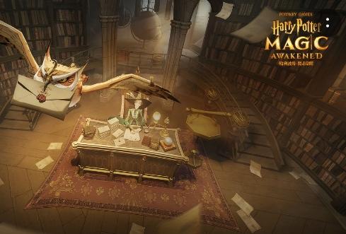 《哈利波特魔法觉醒》五星地精怎么过