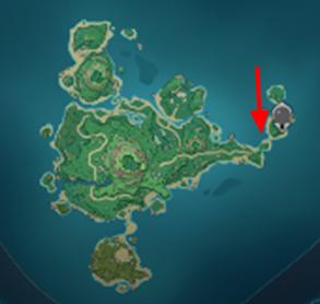 《原神》鹤观岛右侧立方机关怎么过